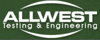 ALLWEST Testing and Engineering